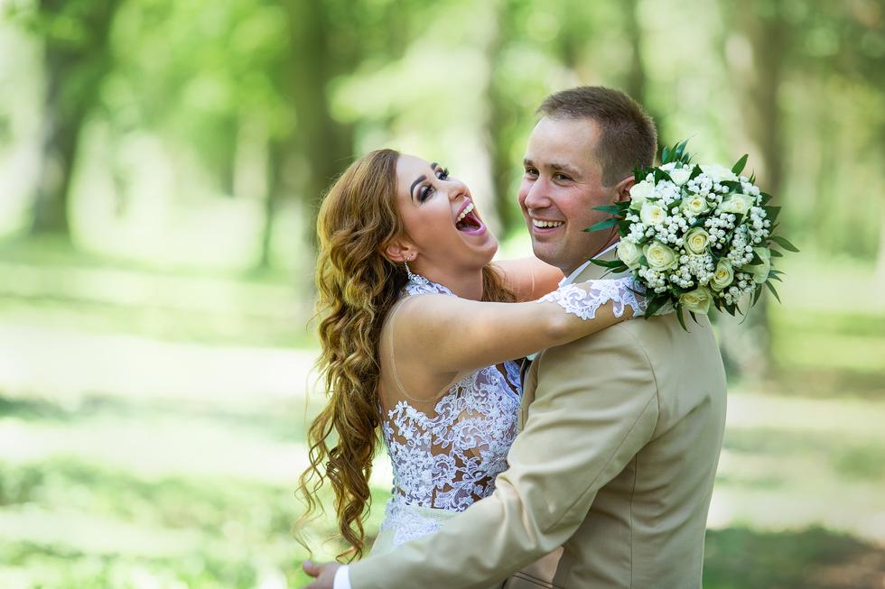 svatební foto,svatební foto brno venkov,focení svatby,svatba 2019