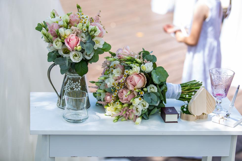 svatební foto Brno,focení svateb,foto svatby,portréty novomanželů, svatební fotograf golf resort
