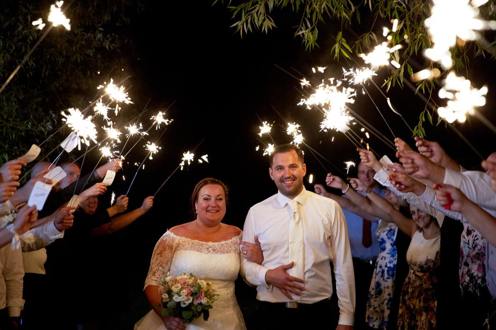 svatební foto Brno,focení svateb,foto svatby,portréty novomanželů, svatební fotograf golf resort,foto svateb 2019