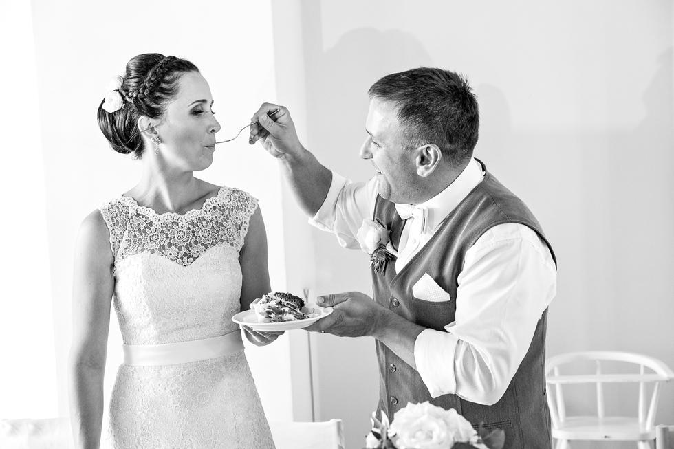 focení svateb,svatební fotograf,svatební foto Brno,focení svateb Morava, svatby Brno,focení novomanželů,zámek Lysice