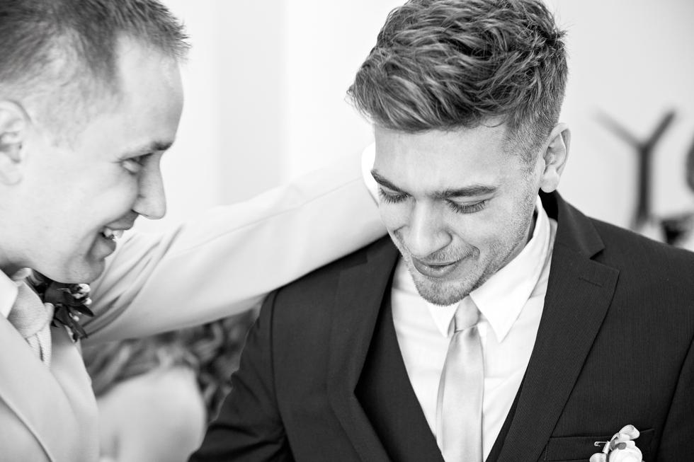 svatební foto,svatební foto brno venkov,focení svatby,svatba 2019,svatební fotrograf